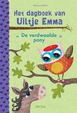 Rebecca Elliot , Het dagboek van Uiltje Emma