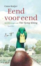 Guus Kuijer , Eend voor eend