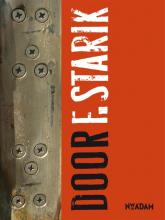 F.  Starik Door