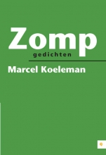 Marcel  Koeleman Zomp