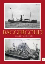 Daniël van den Bos Baggergoud