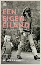 Esther J.  Ending Een eigen eiland