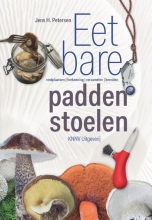 Petersen, Jens H. Eetbare paddenstoelen