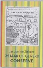 J.  Zirkzee Onbeperkt houdbaar