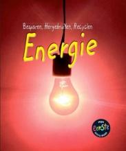 Alexandra  Fix Energie