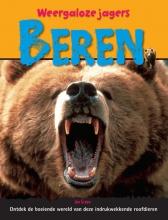 Jen  Green Beren
