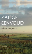 Hinne  Wagenaar Zalige eenvoud