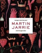 Hans  Boer Martin Jarrie