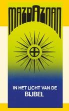 J.I. van Baaren , Mazdaznan