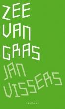 J.  Vissers Eigentijdse poezie Zee van gras