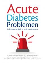 H.J.G. Bilo D. Tavenier  S. Verhoeven  J.V.H. Palmen, Acute Diabetes problemen