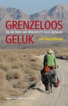 Luc Vercauteren , Grenzeloos geluk