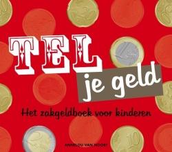 Noort - van Veghel, Annelou van Tel je geld