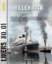 Arne Zuidhoek , Willem Ruys