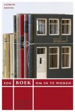 Liesbeth Hoeven Een boek om in te wonen