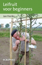 Jan  Freriks Leifruit voor beginners