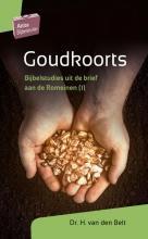 H. van den Belt Goudkoorts