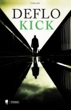 Luc  Deflo Kick