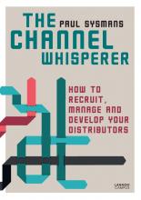 , CHANNEL WHISPERER, THE (POD)