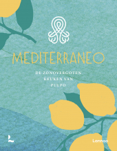 Laurent Willems Maxence Sys, Mediterraneo