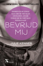 Kenner, Julie Bevrijd mij