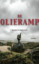 Jacob  Starreveld De Olieramp
