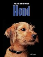 Jill  Foran Mijn Huisdier Hond