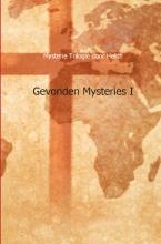 Helith Gevonden mysteries