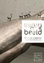 , Kunstkaartenboek Eigen+Beeld