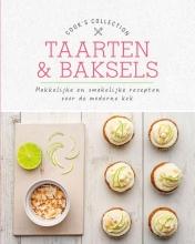 , Taarten & Baksels