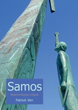 Patric  Ven Samos