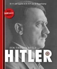 H. van Capelle, A.P. van de Bovenkamp Hitler, een tiran in beeld