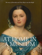 Ulrike Muller , At Home in a Museum