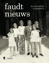 Jan Nelis , Faudt Nieuws
