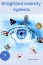 Robert Verhulst , Geïntegreerde veiligheidssystemen