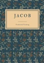 Frederiek Verberg , JACOB