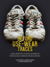 , Beyond use-wear traces