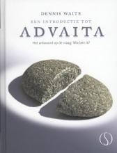 Dennis Waite , Een introductie tot advaita