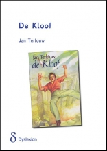 Jan  Terlouw De kloof