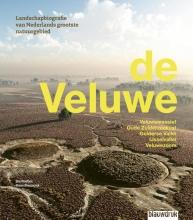 Hans Bleumink Jan Neefjes, De Veluwe