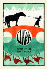Tiny Fisscher Pieter Feller, Clara