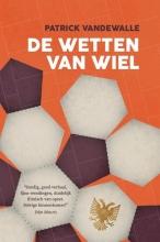 Patrick Vandewalle , De Wetten van Wiel