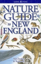 McCloskey, Erin Nature Guide to New England