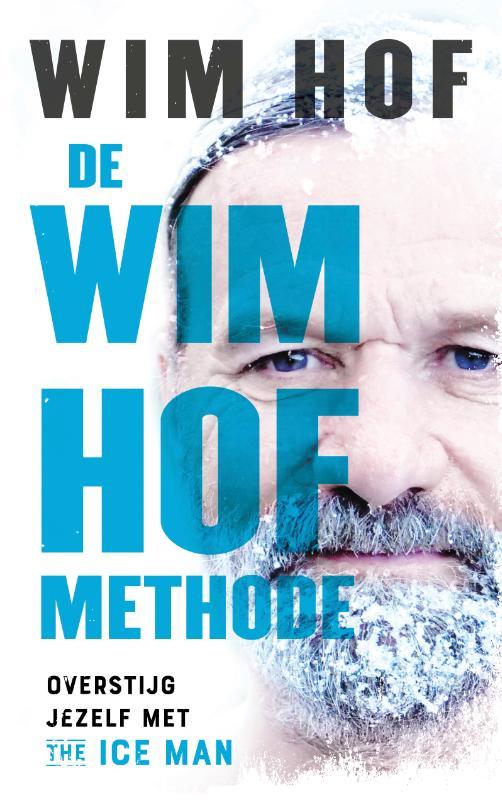 Wim Hof,De Wim Hof methode