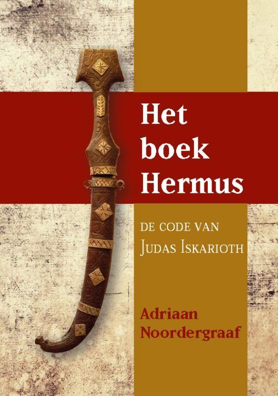 Adriaan Noordergraaf,Het Boek Hermus