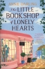 Darling, Annie,Little Bookshop of Lonely Hearts