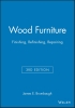Brumbaugh, James E.,Wood Furniture