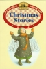 Graef, Renee,   Wilder, Laura Ingalls,Christmas Stories