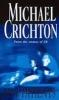 Crichton, Michael,Five Patients
