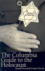 Niewyk, Donald L,The Columbia Guide to the Holocaust